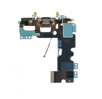 Samsung Galaxy S6 EDGE Hörlursuttagsbyte