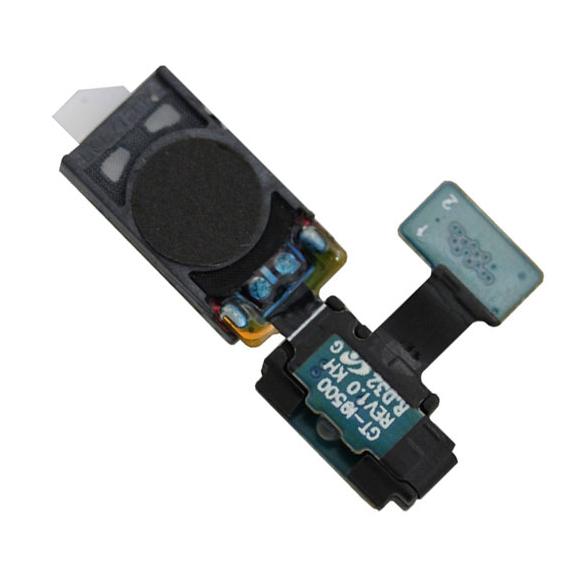 Samsung Galaxy S6 EDGE Högtalarbyte