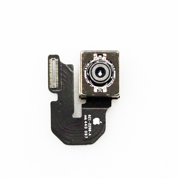 iPhone 6 PLUS Kamerabyte FRAM