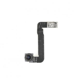 iPhone 4S Kamerabyte FRAM