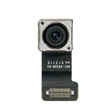 iPhone 5S/SE Kamerabyte BAK