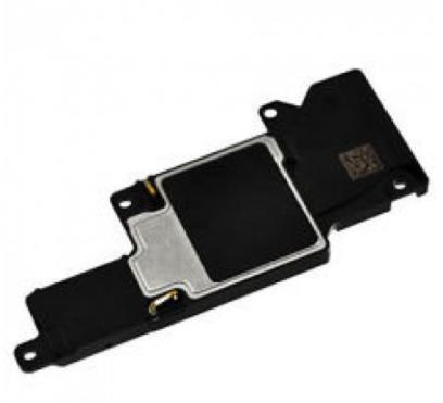 iPhone 6 PLUS Högtalarbyte