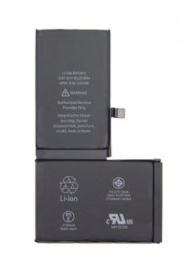 iPhone X Batteribyte