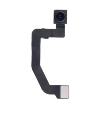 iPhone X Kamerabyte FRAM