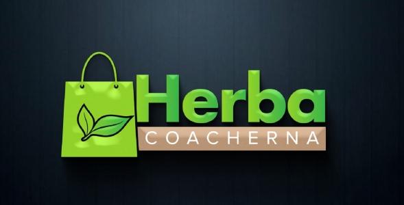 herba-coacherna