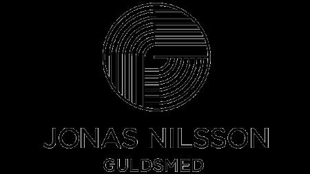Ateljé Guldsmed Jonas Nilsson