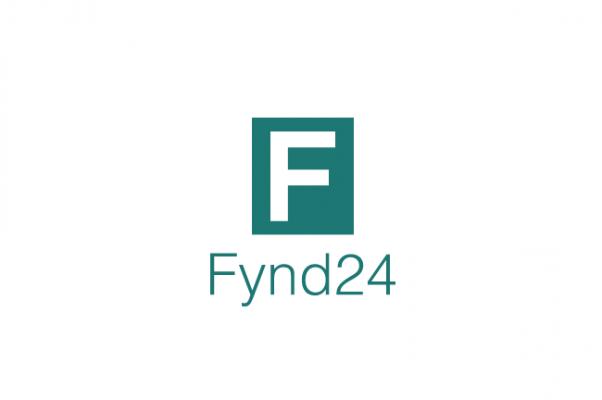 Fynd24