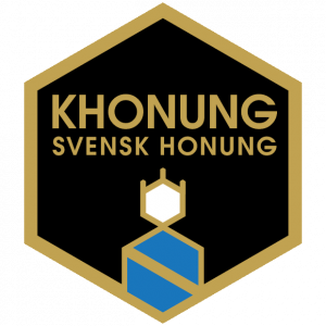 Khonung