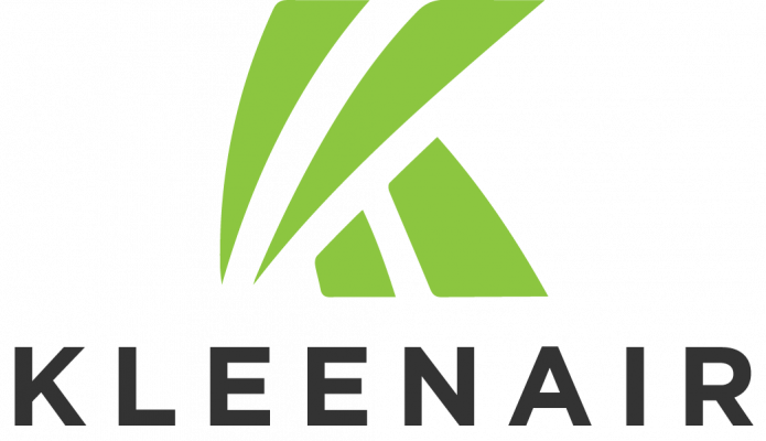 Kleenair