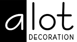 Alot Decoration