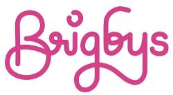 Brigbys