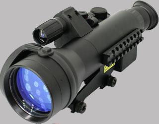 Yukon Sentinel 26016PT