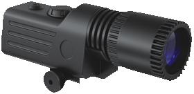 Pulsar IR-805