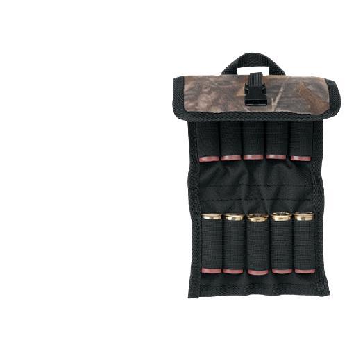Hagelfodral/väska
