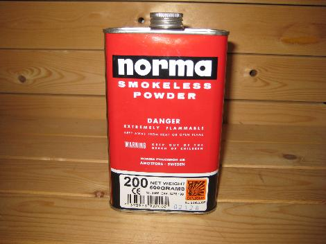 Norma 200