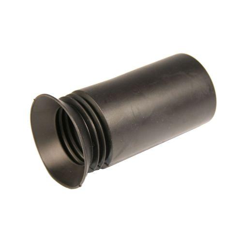Gummibälg 90 mm