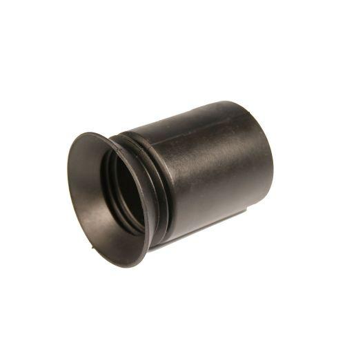 Gummibälg 60 mm
