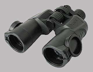 Yukon Futurus 8-24×50