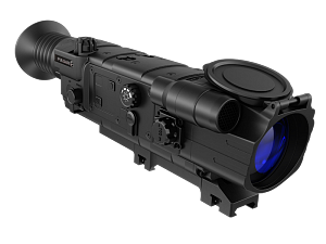 Pulsar Digisight N770