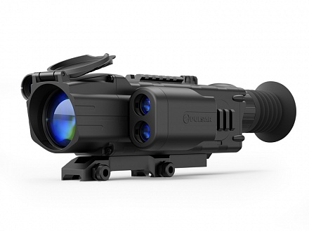 Pulsar Digisight N970 LRF