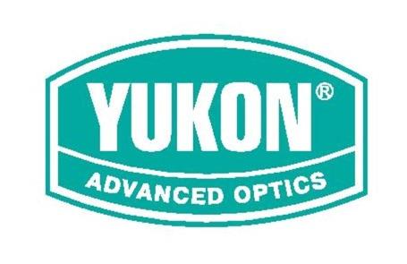 Yukon Photon RT 6x50 max kaliber 375