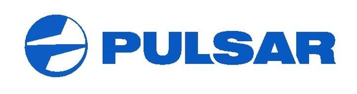Pulsar Quantum Lite XQ23V