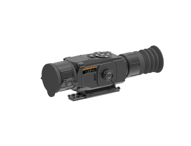 Overwatch-optics OW-1A