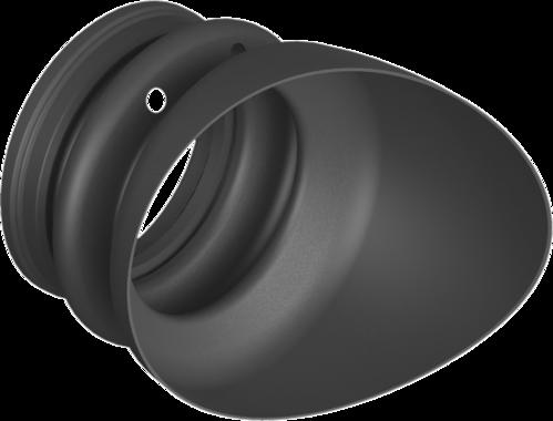 Tilo Eyecup