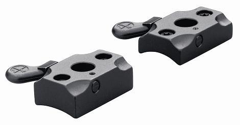 Browning X-bolt QR