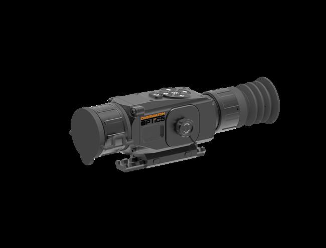 Overwatch-optics OW-2A