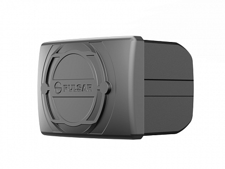 IPS14 batteri