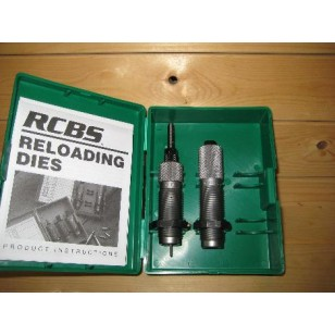 RCBS 9,3x57