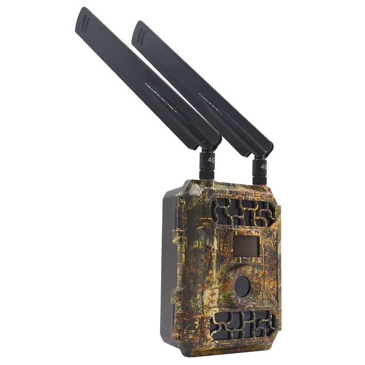 Åtelkamera SW 4G