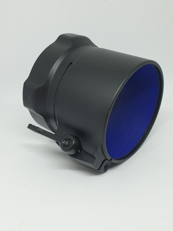 Adapter Pulsar Forward special