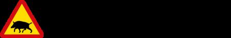 Skånejakt logo