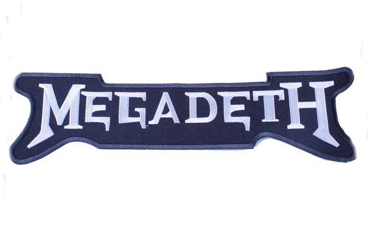 Megadeath Vit XL