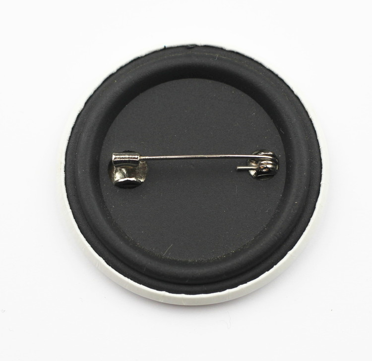 Pin Anthrax