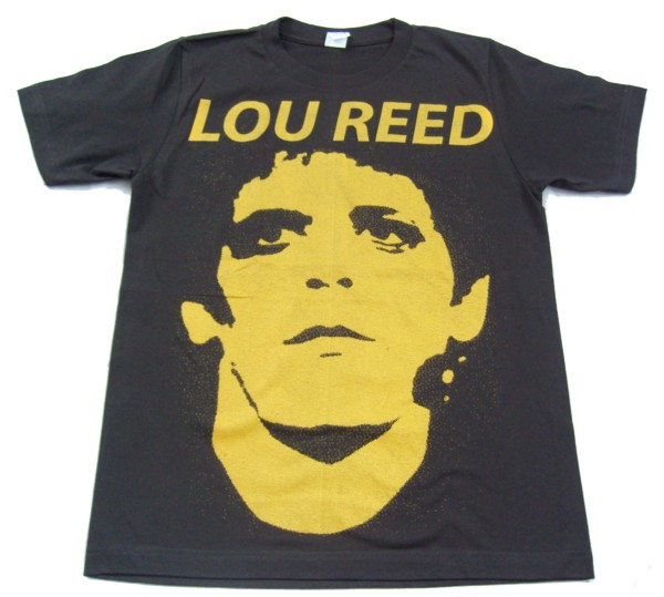 Lou reed Rock n roll animal