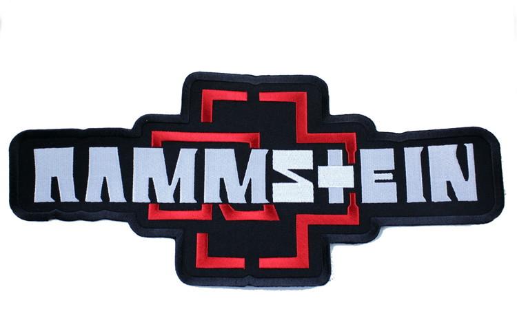 Rammstein XL