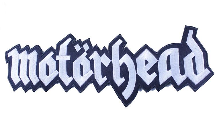 Motörhead XL