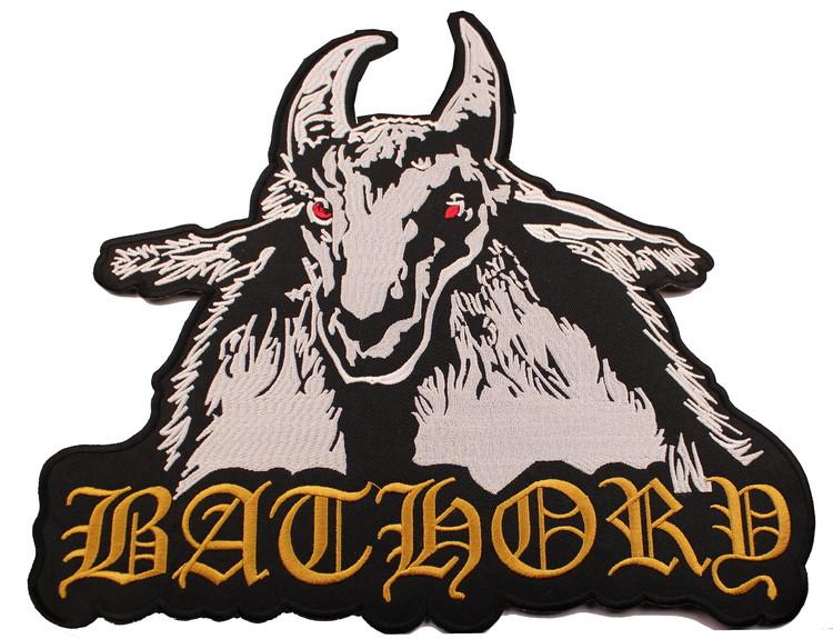 Bathory XL