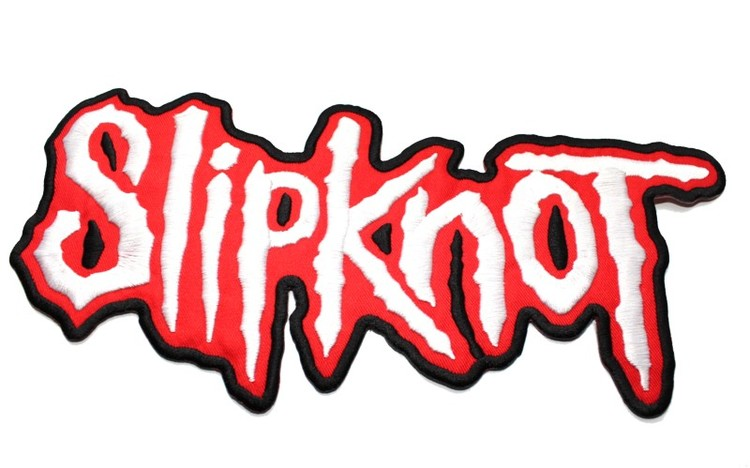 Slipknot XL