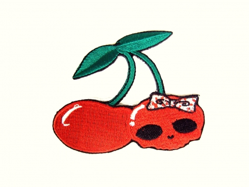 Cute cherry