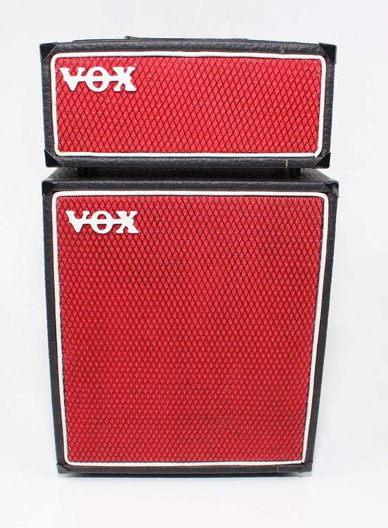 Vox Bass amp