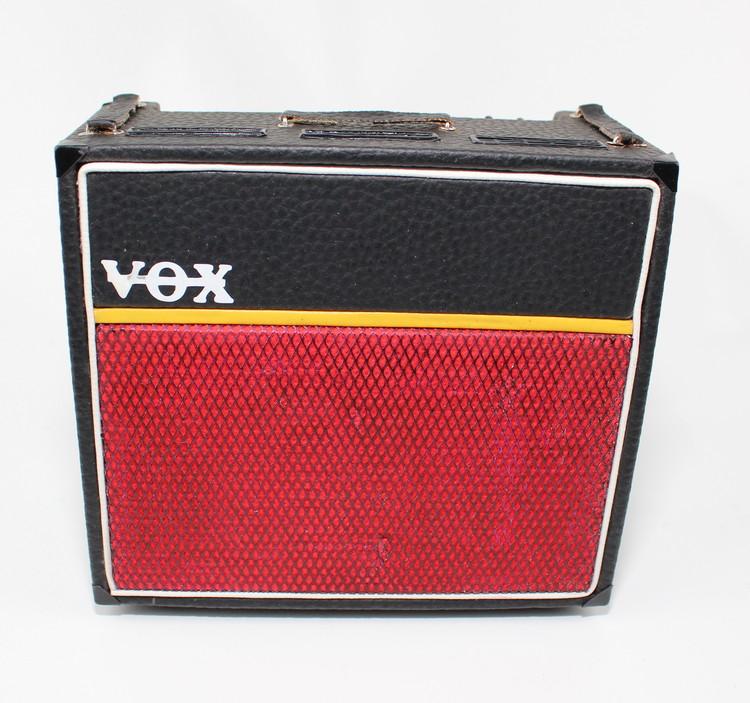 Vox Guitar comboamp