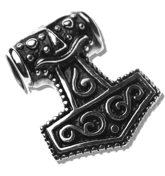 Thors hammer XL