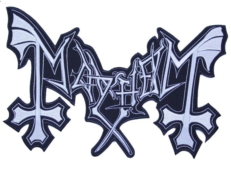 Mayhem XL