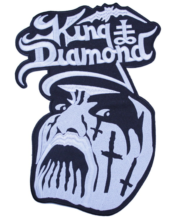 King diamond XL