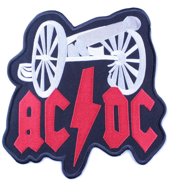 Ac/dc XL