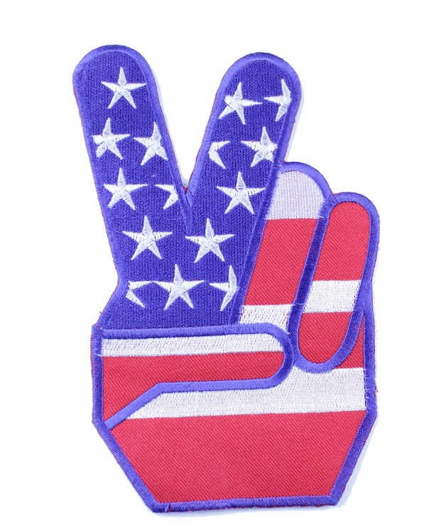 Victory USA XL